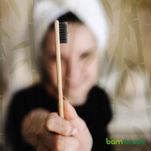 cepillos de bambu en mexico